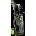 LAVOR STM 160 WPS vysokotlakový čistič