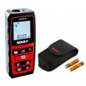 SOLA VECTOR 80 71021101 laserový merač vzdialenosti 80m