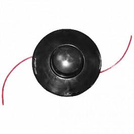 AL-KO 112406 Náhradná cievka so strunou pre BC 260 B/410/4125 /4535