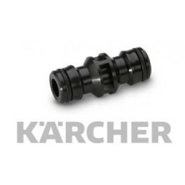 KARCHER 2.645-008