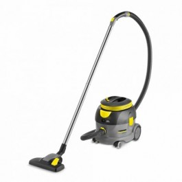 KARCHER T12/1 1.355-135.0 eco!efficiency 1.355-135.0