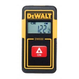 DEWALT DW030PL