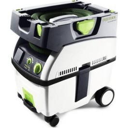 FESTOOL CLEANTEC CTL MIDI 575261