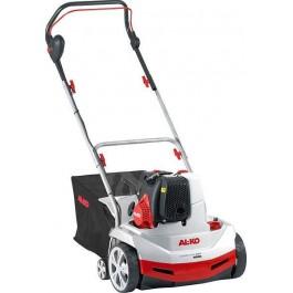 AL-KO Combi Care 38 P Comfort 112799