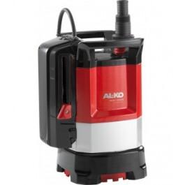 AL-KO SUB 13000 DS Premium 112829