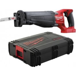 MILWAUKEE M18 CSX-0X 4933451428