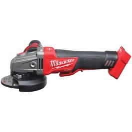MILWAUKEE M18 CAG125XPDB-0X
