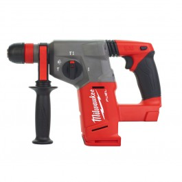 MILWAUKEE M18 CHPX-0X 4933451431