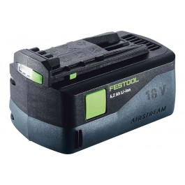 FESTOOL vŕtačka DR 18/4 E FFP-Set + Festool SERVICE all-inclusive
