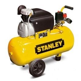 Stanley D 210/8/50 S