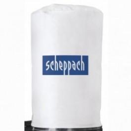 Scheppach filtračný vak k HD 15 7906300701