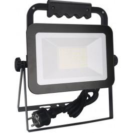 Nedes LF2023H LED reflektor