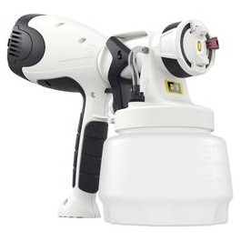Wall Sprayer W 400