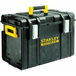 Stanley Fatmax® DS400 box FMST1-75682