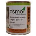 OSMO 009 0,75 l
