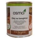OSMO 016 0,75l