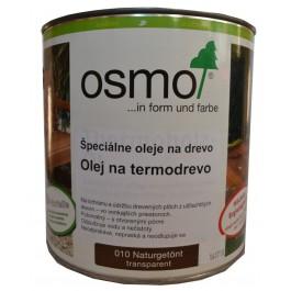 OSMO 010 2,5l