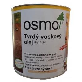 OSMO 3032 0,75l