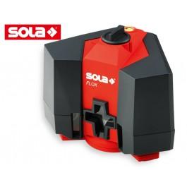 SOLA FLOX 71017301 laser na podlahy
