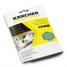 KARCHER 6.295-987.0
