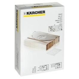 KARCHER 6.904-143.0