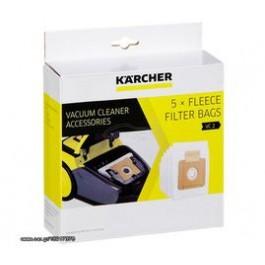 KARCHER 2.863-236.0