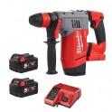 MILWAUKEE M18 CHPX-502C 4933448175