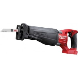 MILWAUKEE M18 CSX-0 4933446085