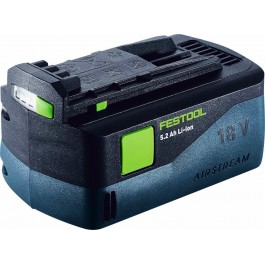FESTOOL BP18 Li 5,2 AS