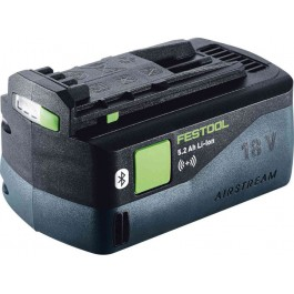 FESTOOL BP 18 Li 5,2 ASI