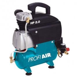 PROFIAIR HP 2 250/8/6 HP 2
