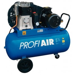 PROFIAIR 600/10/100 kompresor
