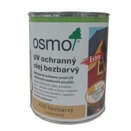 OSMO 420 2,5l