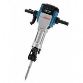 Bosch GSH 16-30 0.611.335.100