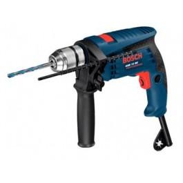 Bosch GSB 13 RE 0601217100