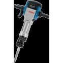 Bosch GSH 27 VC 0.611.30A.000