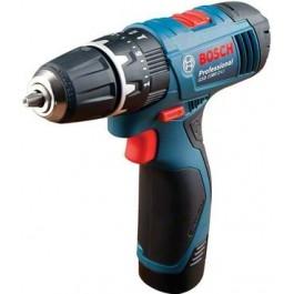 Bosch GSB 120-LI 0 601 9F3 006
