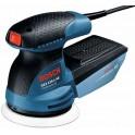 Bosch GEX 125-1 AE 0601387500
