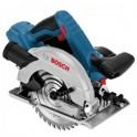 Bosch GKS 18V-57 G 0.601.6A2.101