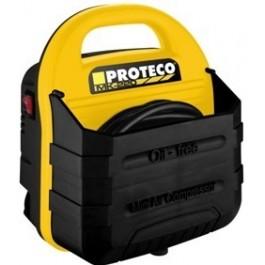 PROTECO 51.02-MK-220