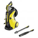 KARCHER K 5 Full Control Home 9.502-262.0