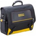 STANLEY FMST1-80149 taška na náradie a laptop