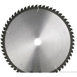 SCHEPPACH TCT 700/30 mm, 42 zubov
