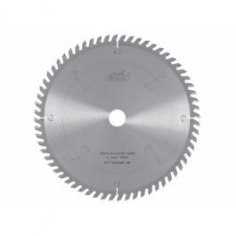 PILANA 300(64z)x30x3,2 5381-16 WZ
