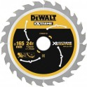 DEWALT DT99560