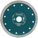 Extol 8703045 DIA kotúč rezný 230mm Turbo ThinCut jemný rez