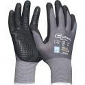 GEBOL Multi Flex v.9 pracovné rukavice zimné