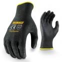DEWALT DPG800 rukavice L(10) protiporezové HPPE