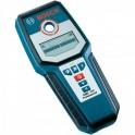 Bosch GMS 120 0.601.081.000 Professional detektor
