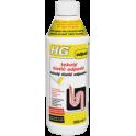 HG1390527
